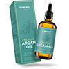 Carino Healthcare Bio Arganöl