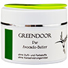 GREENDOOR Avocadobutter