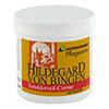 Hildegard von Bingen Sanddornöl Creme