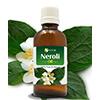 Salvia Neroliöl