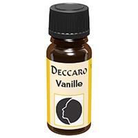 Vanilleöl kaufen